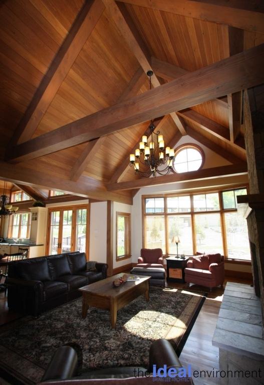 collingwood-ski-home-3