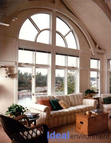 georgian-bay-island-1-cottage-2-livingroom