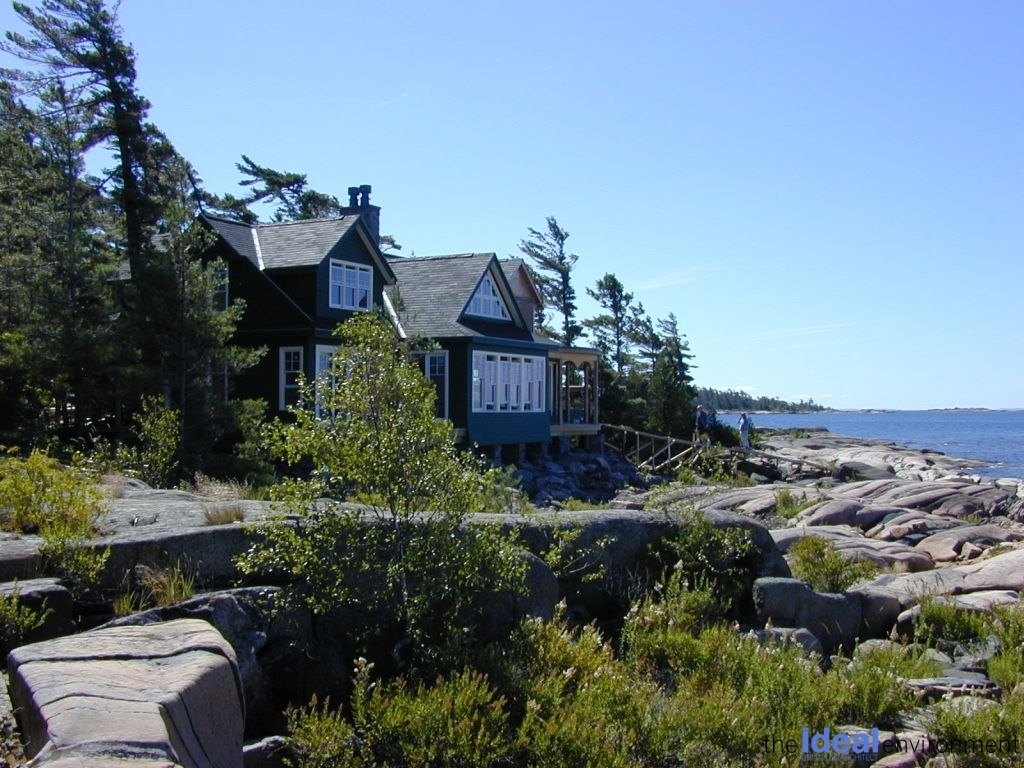georgian-bay-island-3-cottage