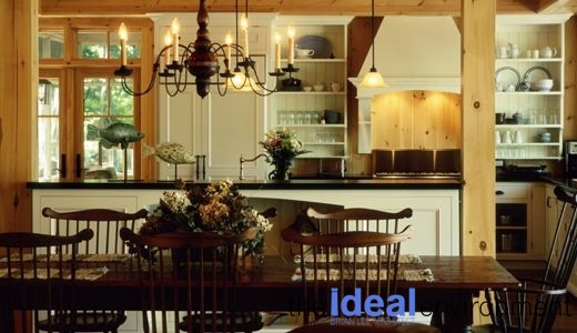 muskokabigwin-island-cottage-kitchen