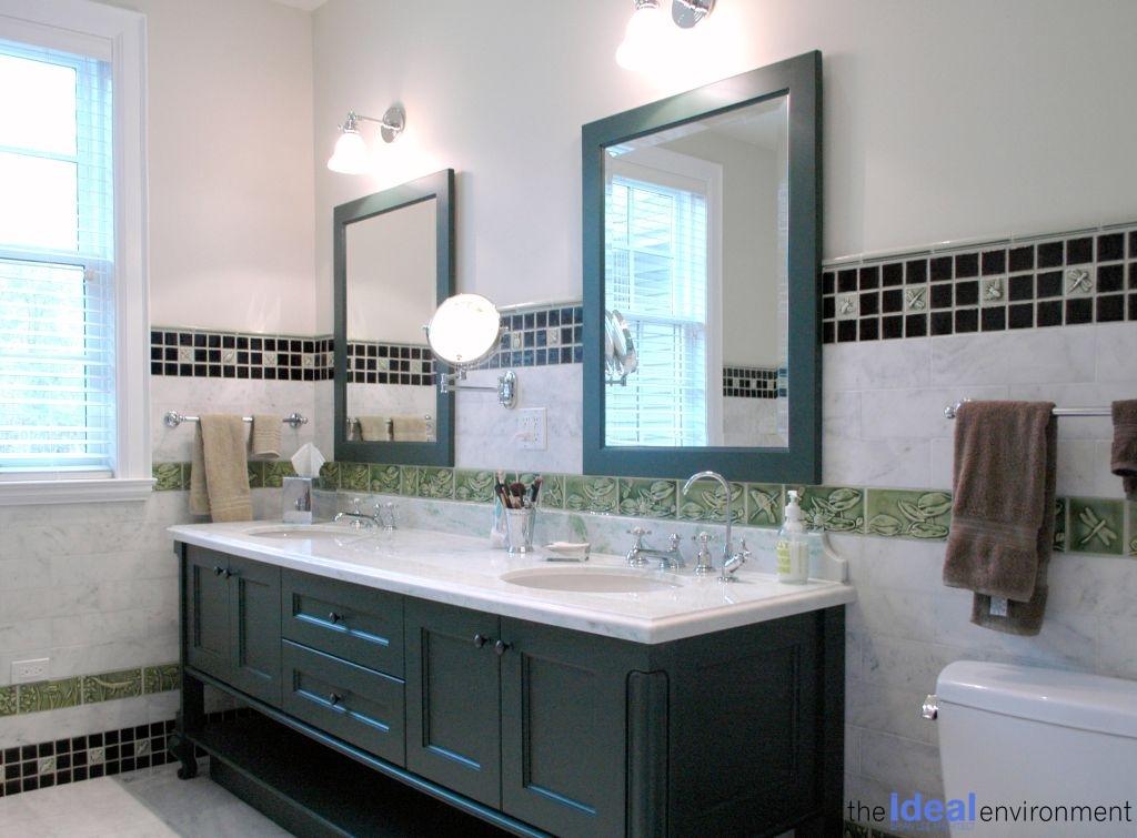 terracotta-country-home-mstr-bathroom1-6