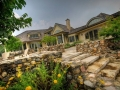 collingwood-country-home-4