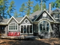 haliburtonkennisis-lake-cottage-1