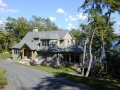 haliburtonkennisis-lake-cottage-2