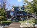 muskokalake-muskoka-cottage