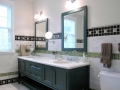 terracotta-country-home-mstr-bathroom1-6