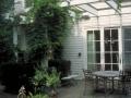 torontobeaches-house-1-residence-2