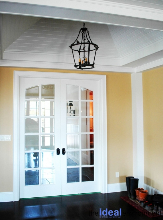 french-door-foyer-1