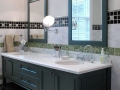 kitchens_bathrooms-1