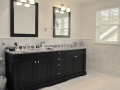 kitchens_bathrooms-11