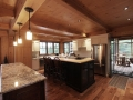 kitchens_bathrooms-2