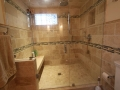 kitchens_bathrooms-3