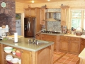 kitchens_bathrooms-4