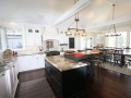 kitchens_bathrooms-5