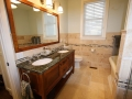 kitchens_bathrooms-6