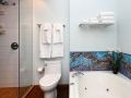 kitchens_bathrooms-8