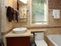 kitchens_bathrooms-9
