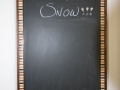 tiny-beaches-1_tait-custom-magnetic-blackboard-with-italian-tile-edge