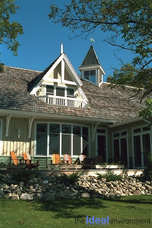 cottages-homesgeorgian-bay-cottage-1