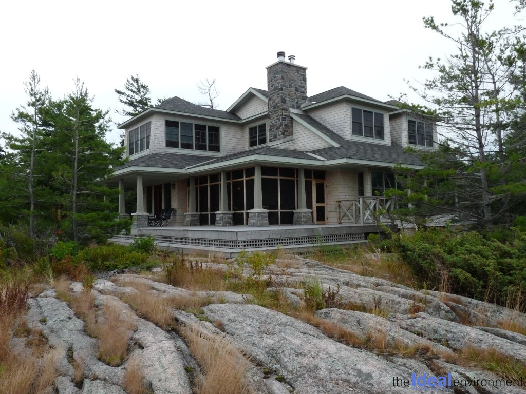 georgian-bay-island-4-cottage-2