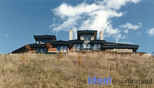 ottawaalmonte-residence-modern