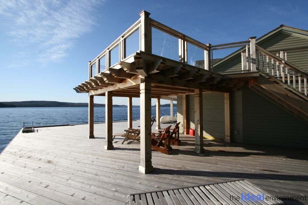 smuskokalake-of-bays-1-cottage-cliffstream