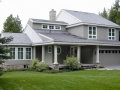 kawarthasbalsam-lake-3-cottage-viceroy-reno
