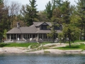 house_on_fernbank_from_water-cropped