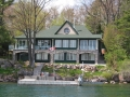 house_on_hartley_from_water