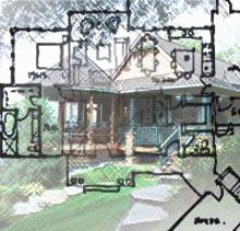 Cottage Design Workshop