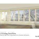 KewBeachouse14