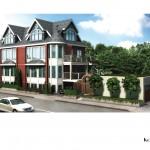 KewBeachouse3