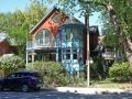 beaches-house-2-22-kippendavie-1