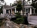 georgian-bay-island-1-cottage-2-2