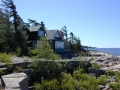 georgian-bay-island-3-cottage