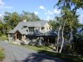 haliburtonkennisis-lake-cottage-2