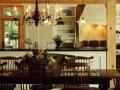 muskokabigwin-island-cottage-kitchen