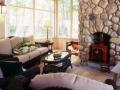 muskokabigwin-island-cottage-fireplace