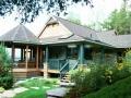 muskokamary-lake-cottage