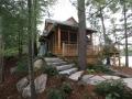 muskokamuldrew-lake-cottage
