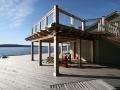 smuskokalake-of-bays-1-cottage