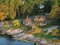 st-lawrence-river-2-cottage