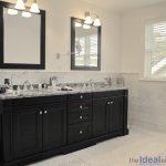 Terracotta Country Home 2nd Floor Bathroom 4