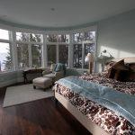 Tiny Beaches Cottage 1 bedroom 2