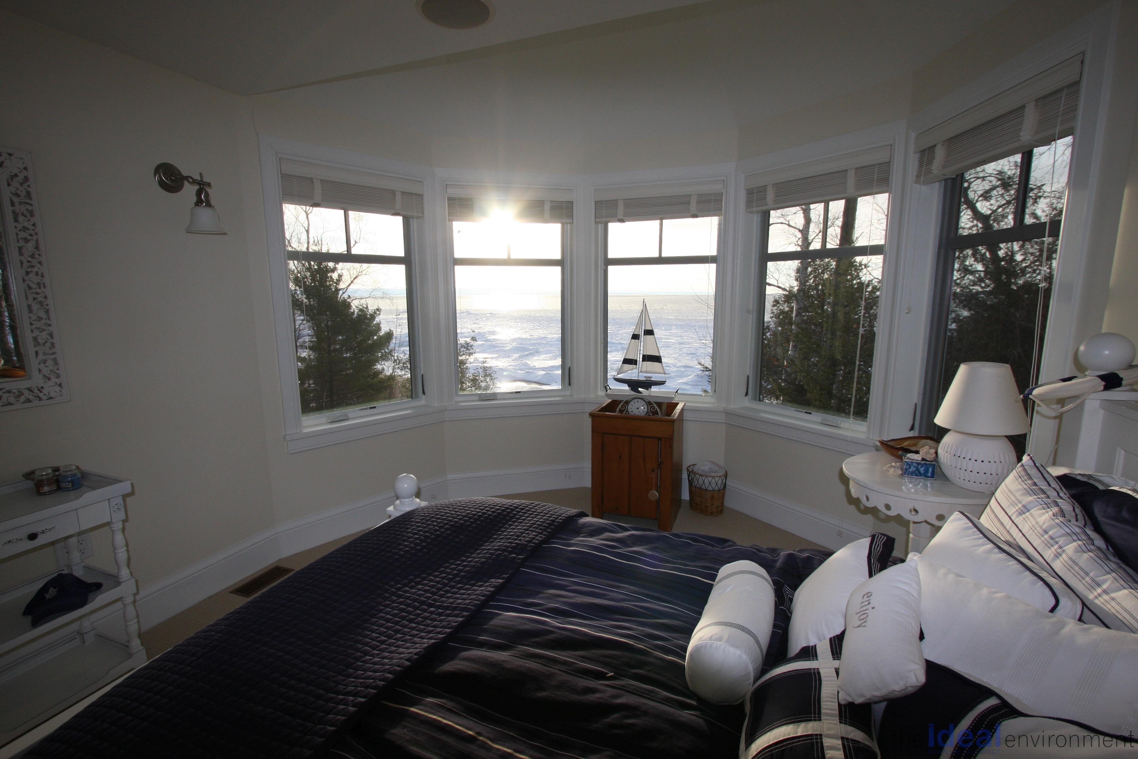 Tiny Beaches Cottage 1 Bedroom