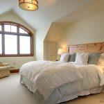 Tiny Beaches Cottage 2 Bedroom 4