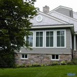 Balsam Lake Cottage 3 - Renovation - Detail