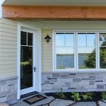 Chemong Lake Country Home Detail 3