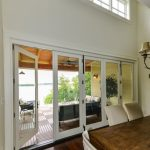 Chemong Lake Country Home Detail 4