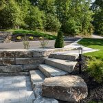 Chemong Lake Country Home Detail
